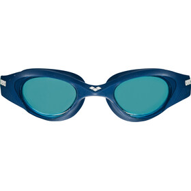 arena The One Lunettes de protection, light blue-blue-blue